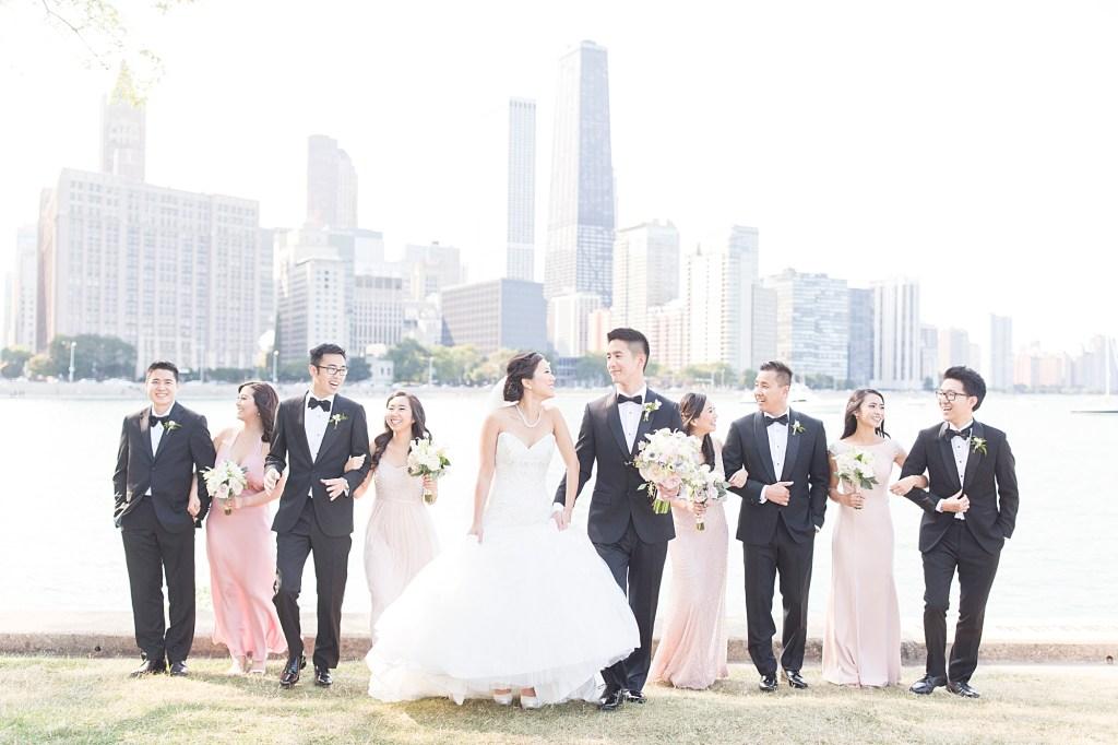 The Ivy Room Chicago Wedding_0011.jpg