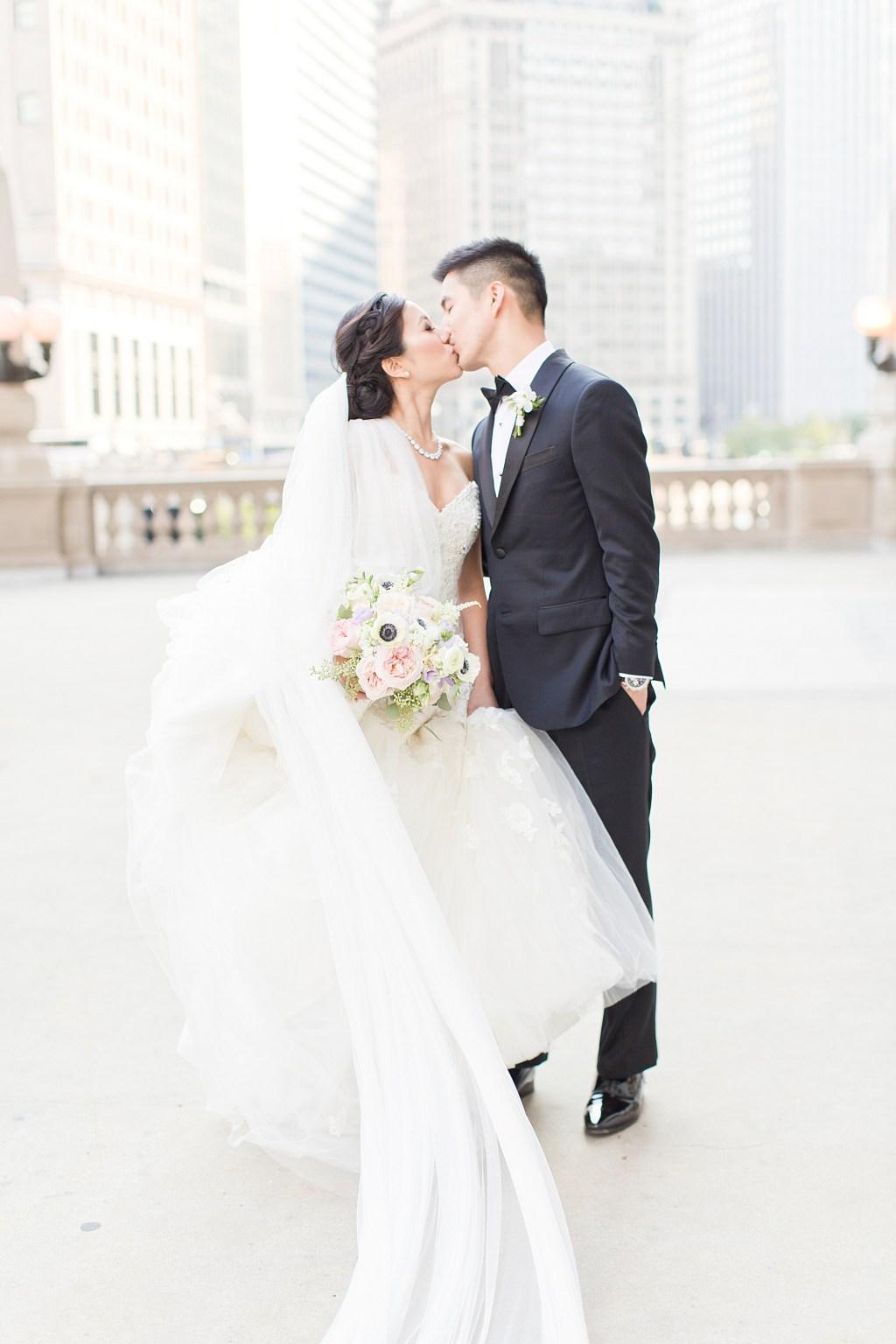 The Ivy Room Chicago Wedding_0023.jpg