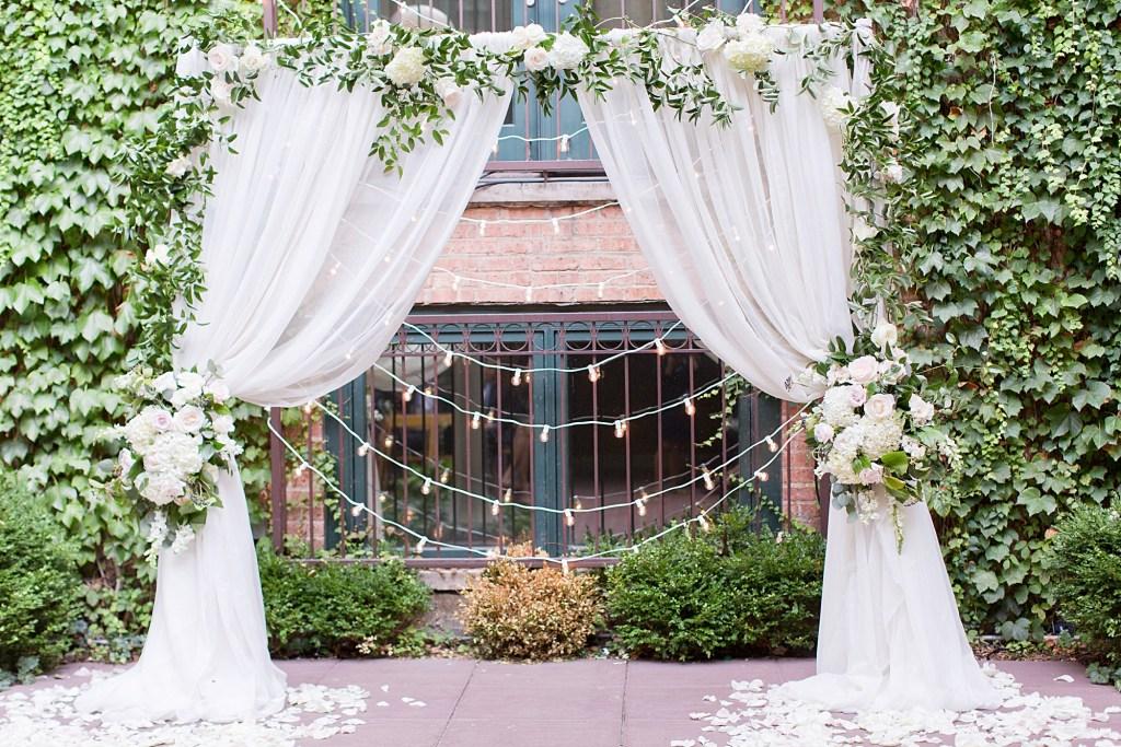 The Ivy Room Chicago Wedding_0035.jpg