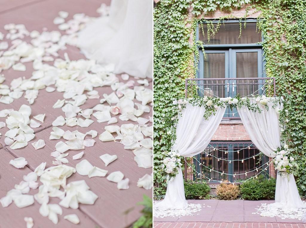 The Ivy Room Chicago Wedding_0037.jpg