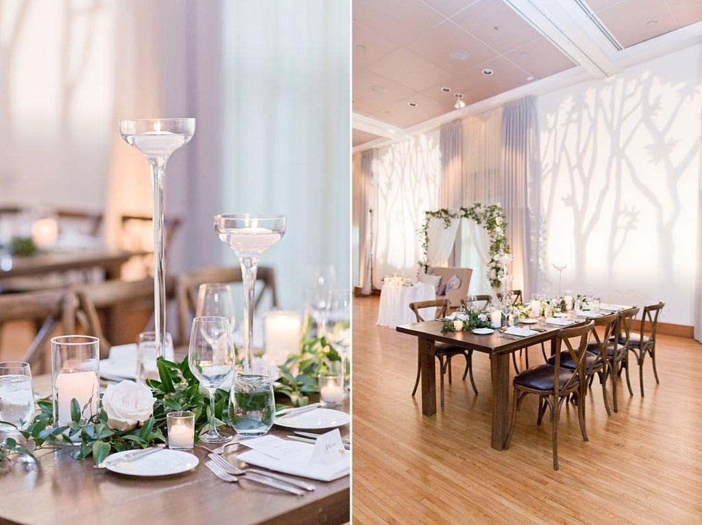 The Ivy Room Chicago Wedding_0050.jpg