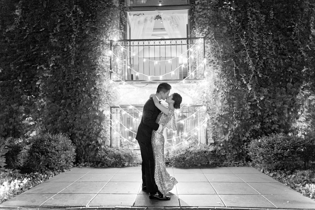 The Ivy Room Chicago Wedding_0058.jpg