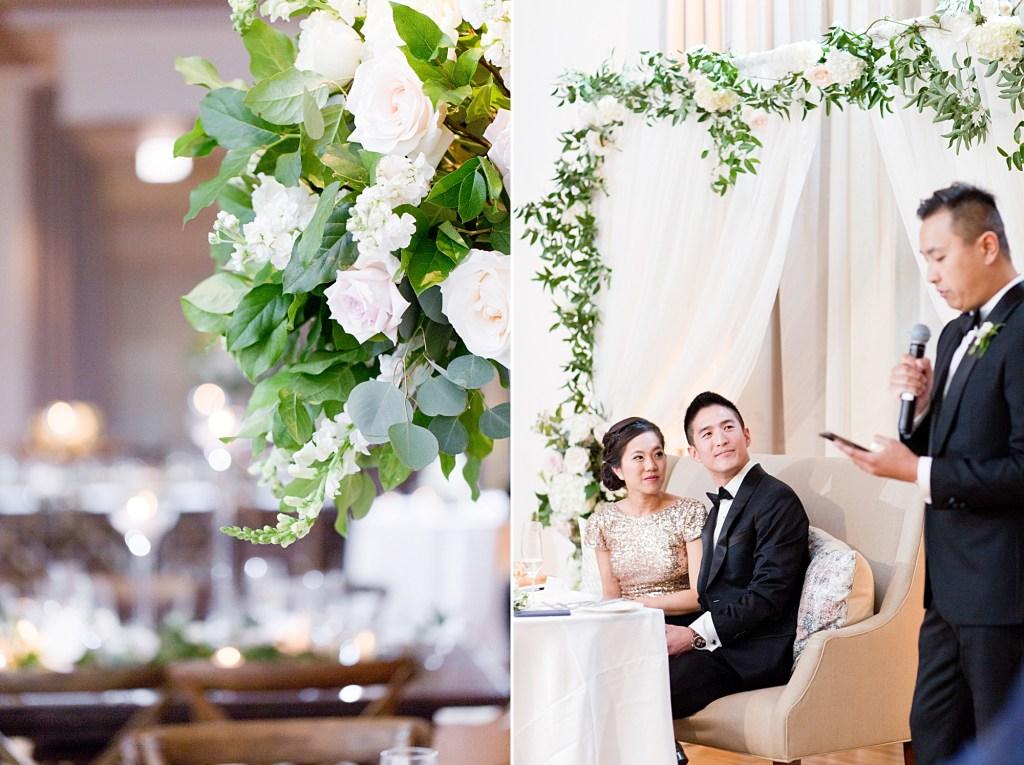 The Ivy Room Chicago Wedding_0080.jpg