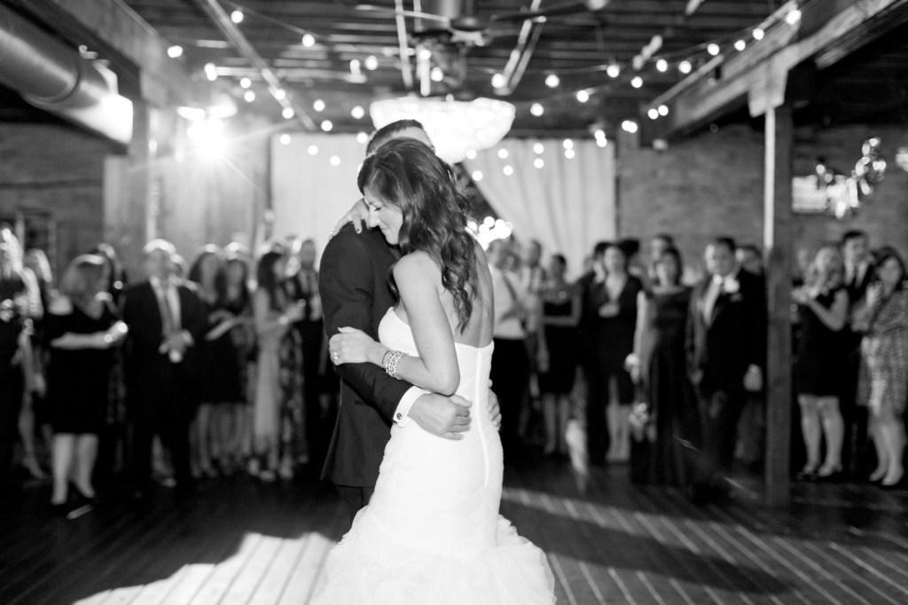 The Haight Wedding_0050.jpg