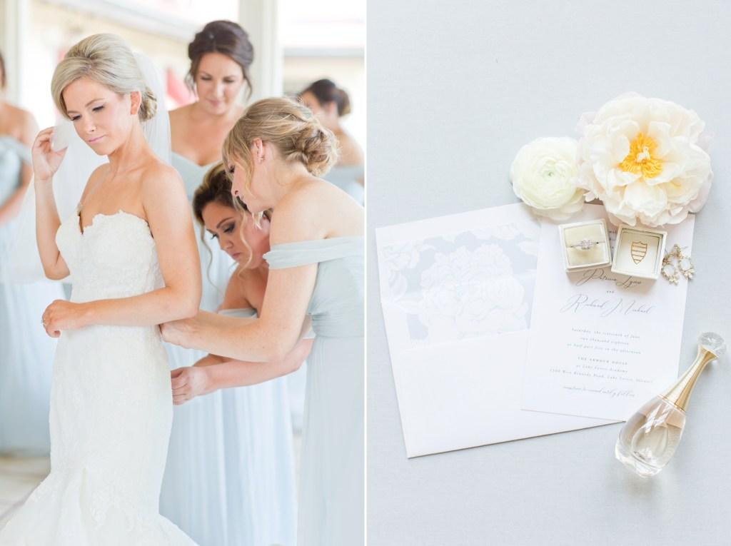Armour House Wedding_0009.jpg