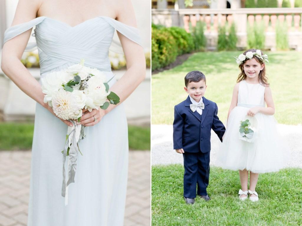 Armour House Wedding_0049.jpg