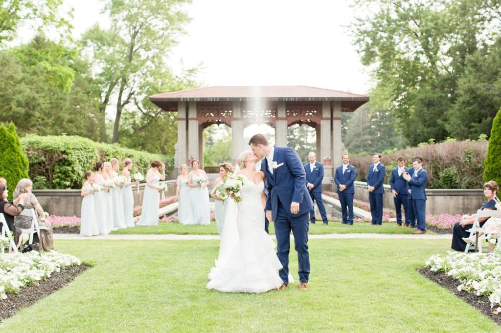 Armour House Wedding_0074.jpg