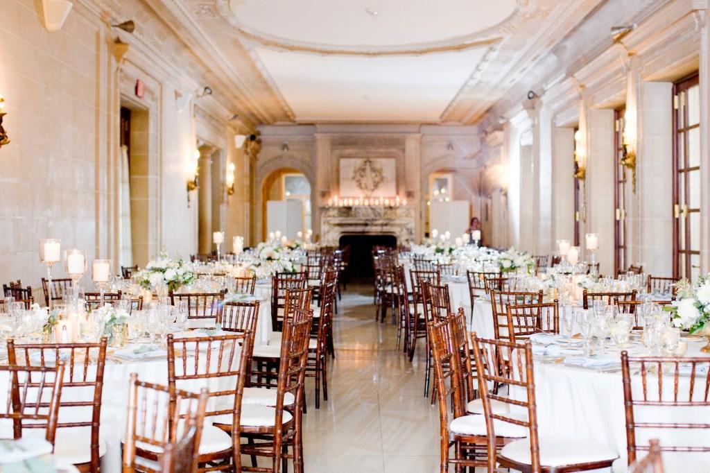 Armour House Wedding_0078.jpg