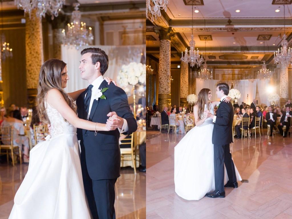 The Drake Chicago Wedding_0056.jpg