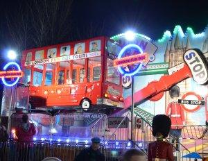 Winter Wonderland Hyde Park 8 Dec 2012 (36)