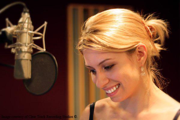Mariah-June-Singer-Studio-My-Music-Journey-Day-Two-3