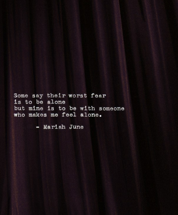 Alone-Poem-by-Mariah-June-2016-April