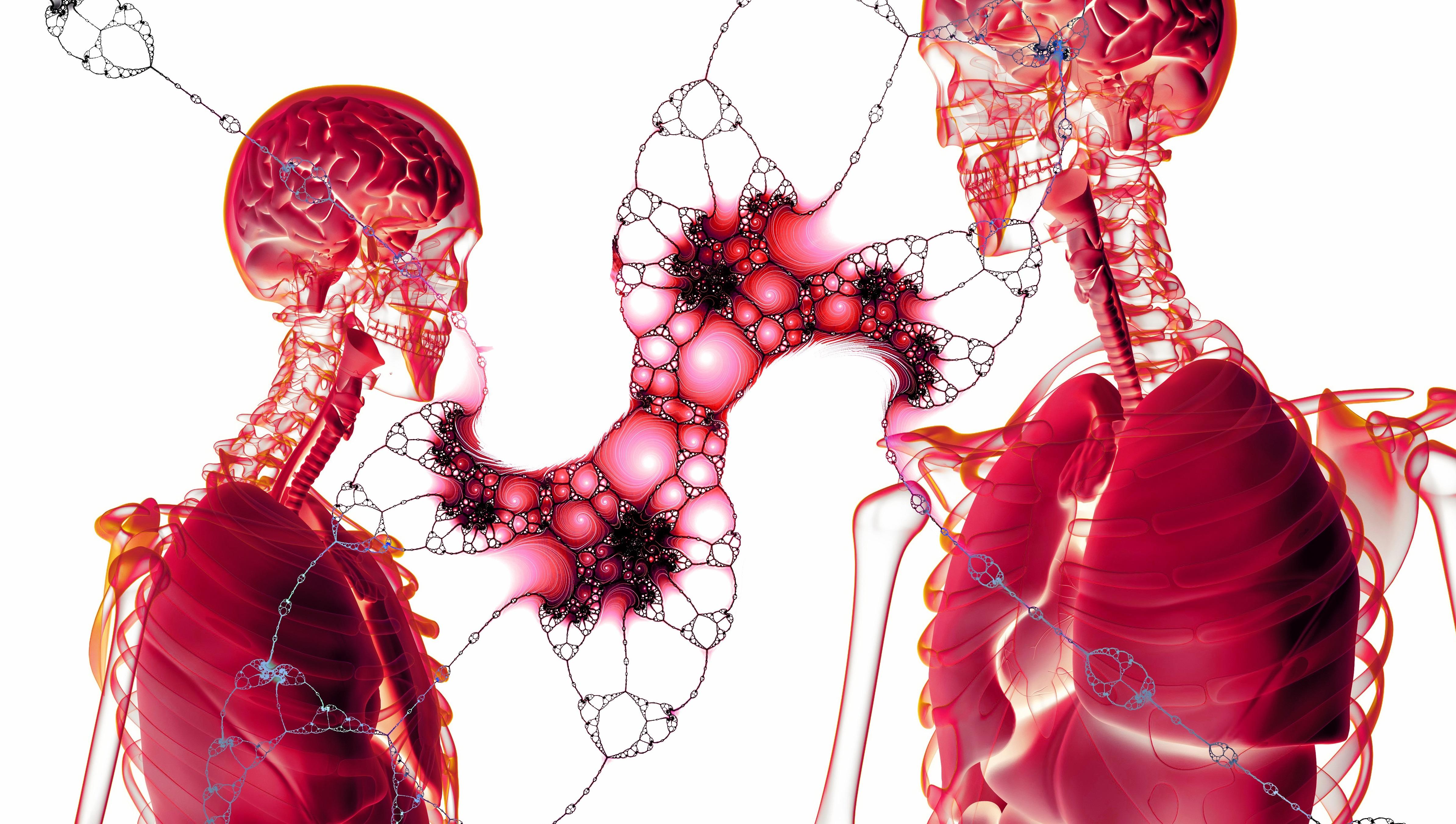 Angiogénesis_la_nueva_clave_de_la_quimioterapia_Maria_Iranzo_Biotec
