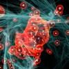 Enzimas_Biocatalizadores_Maria_Iranzo_Biotec