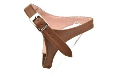 brides amovibles cuir maria jamy escarpins femme petites pointures petites tailles 91