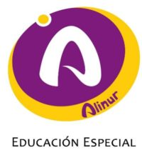 Alinur, Enseñanza Especial Alicante