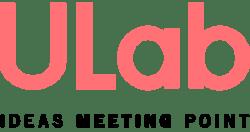 logo-ULAB