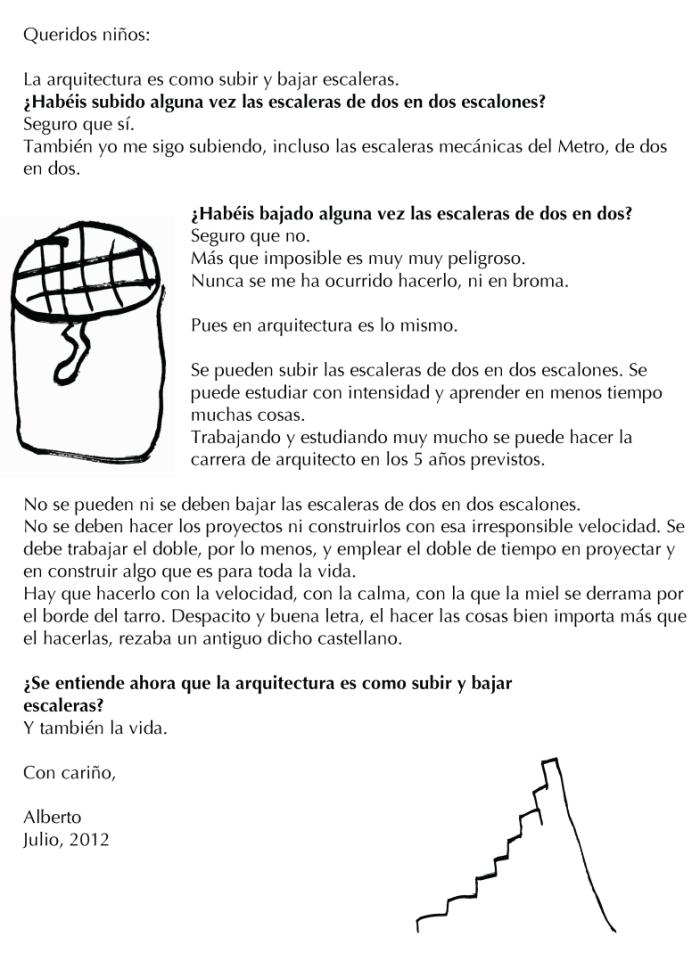 QUIERO SER ARQUITECTO_Page_03