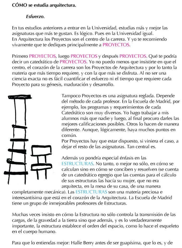 QUIERO SER ARQUITECTO_Page_09