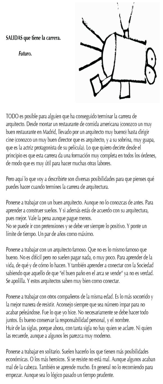 QUIERO SER ARQUITECTO_Page_16