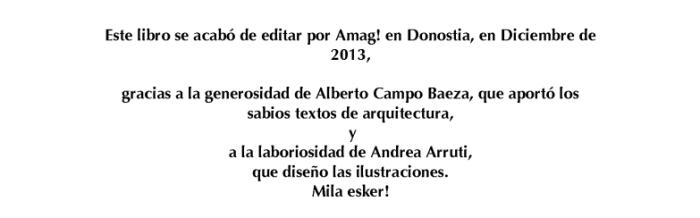 QUIERO SER ARQUITECTO_Page_21