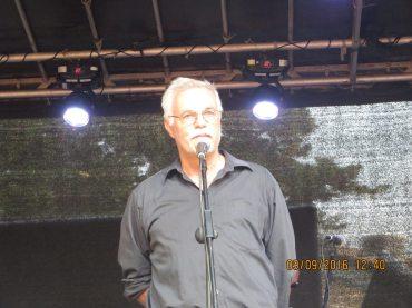 Peter Voelker