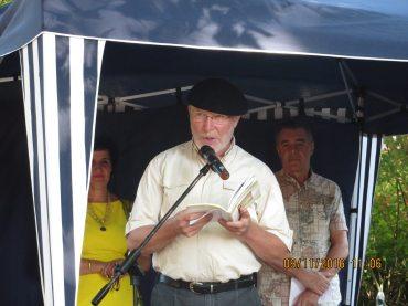 Hans Melchior Schmidt
