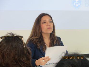 Cynthia Briceño
