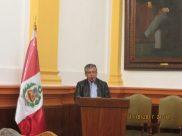 Jorge Luis Roncal