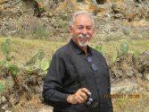 Roberto Arizmendi- México