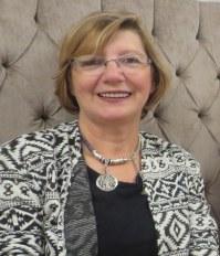 Rocío Cardoso - Uruguay