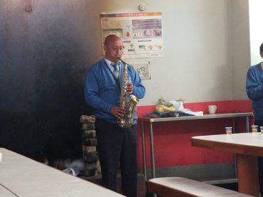 MAC escuela 8