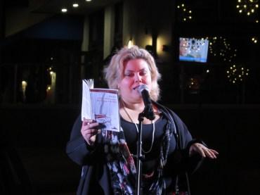 Festival de poesía Miami 1018 1