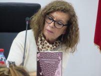 Remedios Älvarez. España