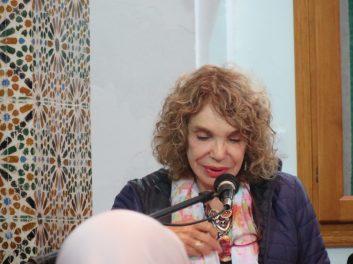 Bella Clara Ventura- Colombia