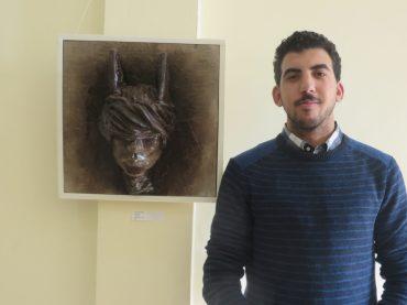Ayman Errachidi