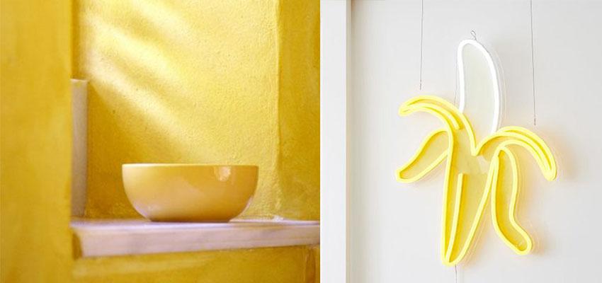 yellow archives maria killam