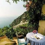 amalfi gardens 2