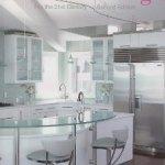 Kitchen_Design_book_cover (2)