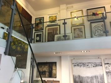Arredare con l'arte 3 b gallery (3)