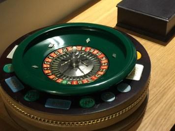 arredare con i giochi roulette (2)