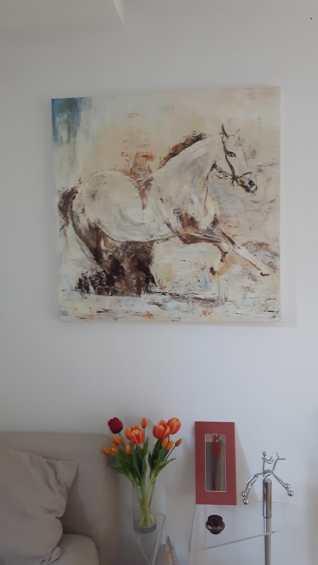 corso di pittura (3)