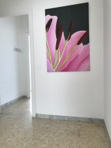 HOME STAGING ZONA AURELIA ROMA