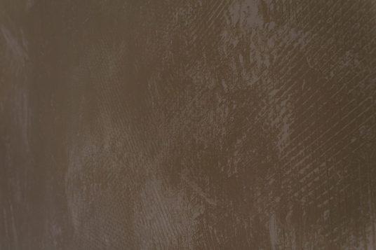 decorazione interni maria luisa leoni .it