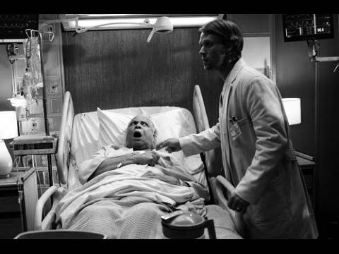 ultime ore di vita malato terminale
