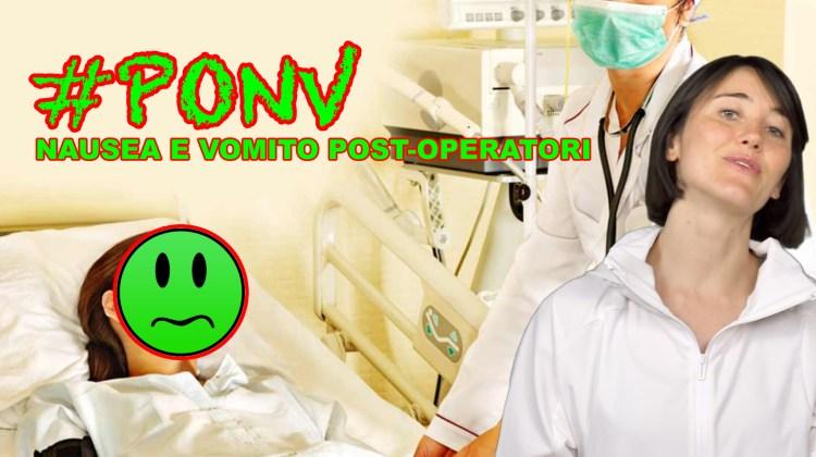 ponv-nausea-vomito-intervento