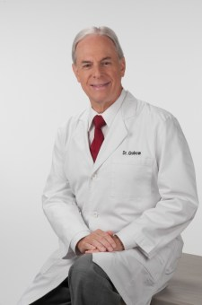Harry B. Grabow, M.D. https://www.sarasotacataract.com/
