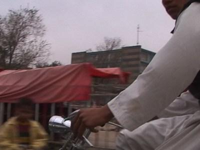 Mariam Ghani, Kabul 2, 3, 4, Kabul 234,