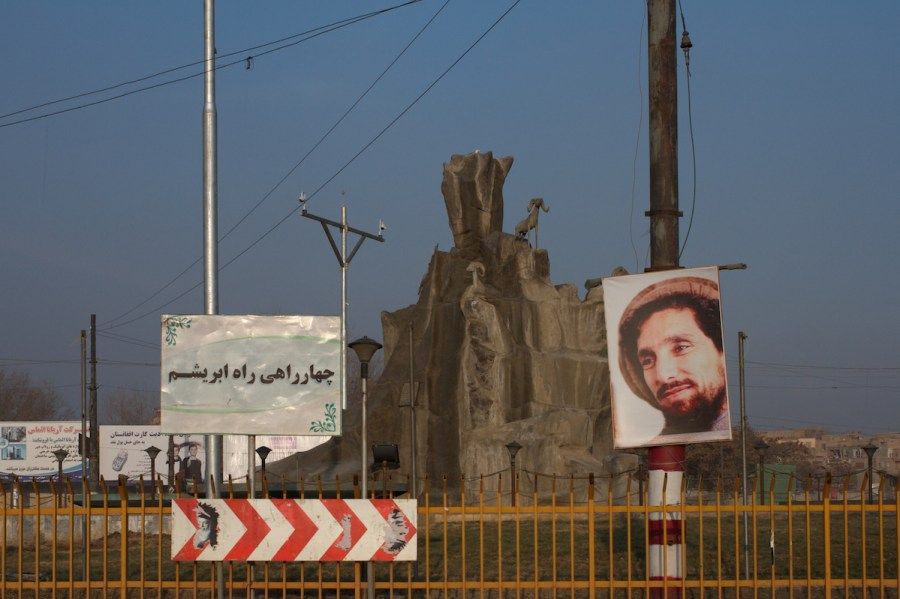 Speculations, Photo 145, Kabul, 2014