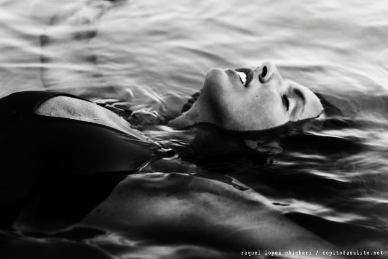 Relax | Foto: Raquel Chicheri